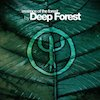 Deep Forest/Essence Of Deep Forest [Bonus Tracks]【ディープ・フォレスト】