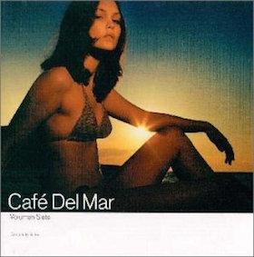 cafe-del-mar-vol7